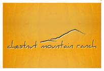 West Virginia 2016 banner