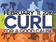 FEA MINNESOTA CURL-A-THON & HAPPY HOUR 2016 banner