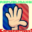 SoH Republicans and Conservatives banner