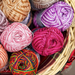 A Warm Welcome: Waterloo Refugee Knit-a-thon