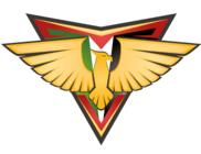 pal-clan banner