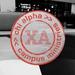 AU Chi Alpha || Atlanta, GA (Spring Break 2016)