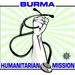 2016 Run for Burma