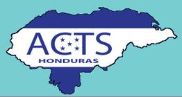 ACTS Honduras banner