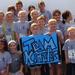 Team Kinzler 2016