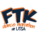 FTK 2015-2016 Team