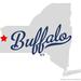 Buffalo Immersion Team