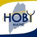 2016 HOBY Maine Alumni/Volunteer Challenge