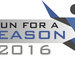 RUN FOR A REASON 2016