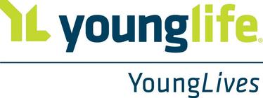 North OC YoungLives (CA560) banner