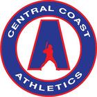CCA Spring/Summer 2016 banner