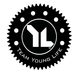 Team YL OKC 2016