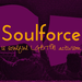 Soulforce Riders