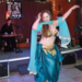 Shimmy Mob presented by Typhrodisia Bellydance and Beyond