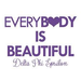 Delta Phi Epsilon at Robert Morris University