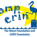 2016  Camp Erin NYC and COPE Sibings Bowl-a-Thon