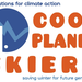 Cool Planet Skiers 2016