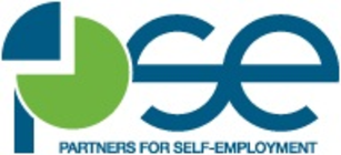 Partners for self employment banner