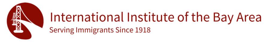 IIBA's Office Challenge banner