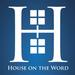 Team ACHIEVE - HOTW Family Center
