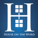 Team Cornerstone - HOTW Family Center