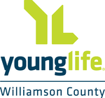 Keep Young Life Running 2016 banner