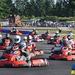 2016 Karting Challenge