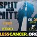 Less Cancer Split the Mitt Detroit to Petoskey June 25-26 2016
