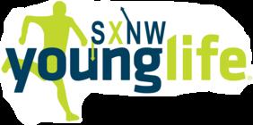 Keep Young Life Running - SXNW Spokane banner