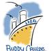 2016 BuddyWalk at Sea