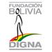 Fundacion Bolivia Digna
