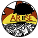 ARISE - PostSession 2016
