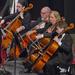 NJIO 2016 Spring-a-Thon Lower Strings Team