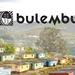 Swaziland Mission Trip 2016