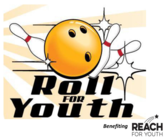 Roll For Youth 2016 banner
