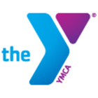 The Lynch/van Otterloo YMCA 2016 Annual Support Campaign banner