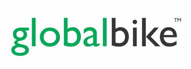 #globalbike2016 banner