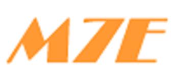 M7E STEAM Team banner