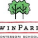 Park West Montessori School