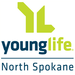 Run with Young Life - North Spokane