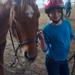 Gabby White's Ride for RTT
