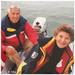 The Fritz Dawson 2016 Sail-A-Thon
