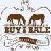 Buy A Bale 2016