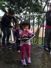 Guatemala Missions Trip June 2016 banner
