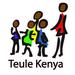 Team Teule