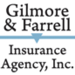 Gilmore and Farrell Insurance