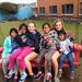 Camp Sonshine Guatemala 2016