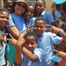 Camp Sonshine Dominican Republic 2017