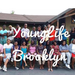 Young Life | Bed Stuy Goes to Camp