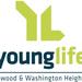 Young Life - Run 4 Their Lives - La Familia (NY133)